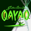 QimmiQ QayaQ